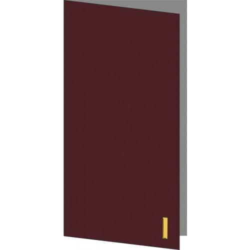 Linoleum BURGUNDY - Griff ONE GOLD » Neuvermoebelt » IKEA ...