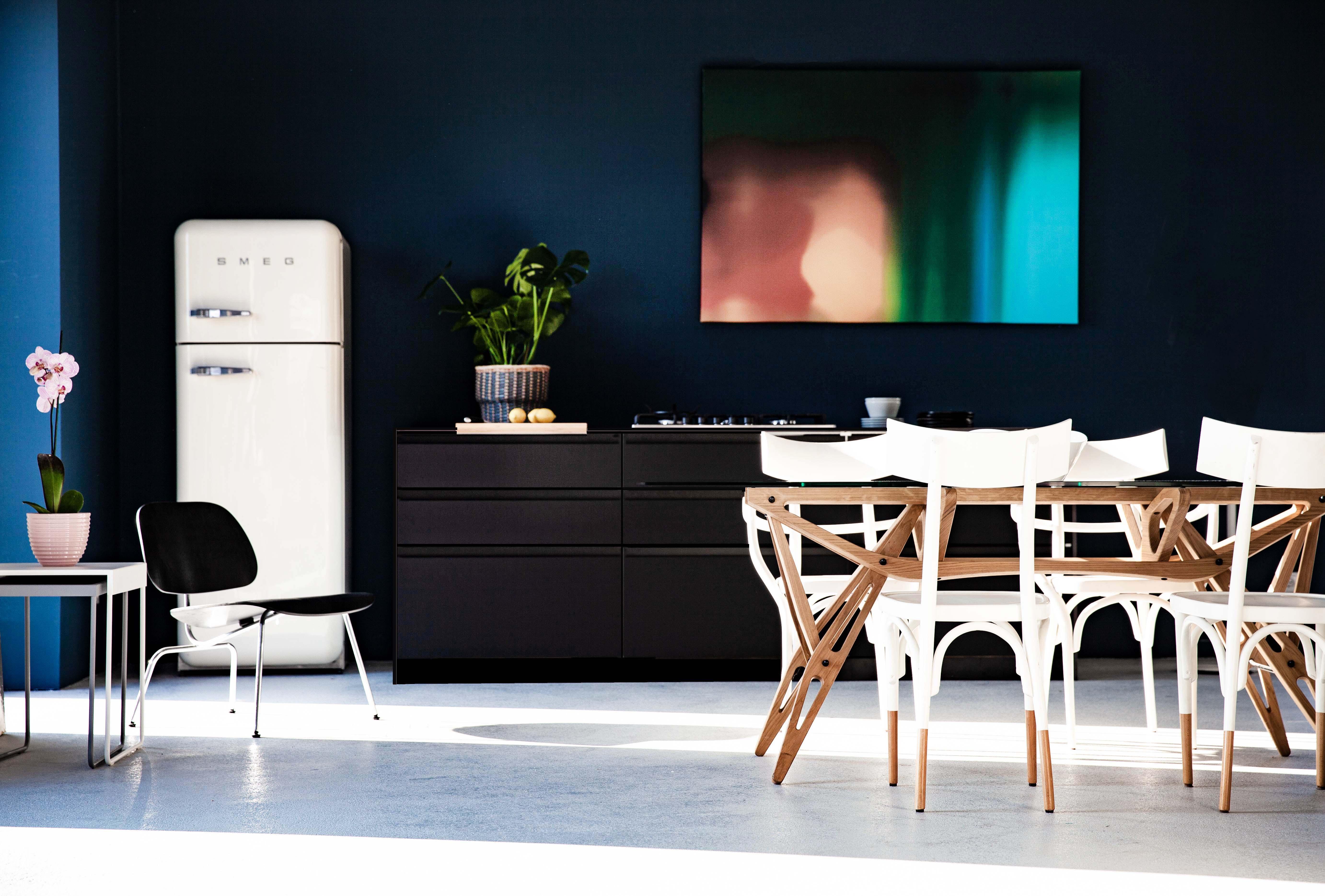 Home Neuvermoebelt Ikea Hacking Upgrade Und Redesign Von Ikea