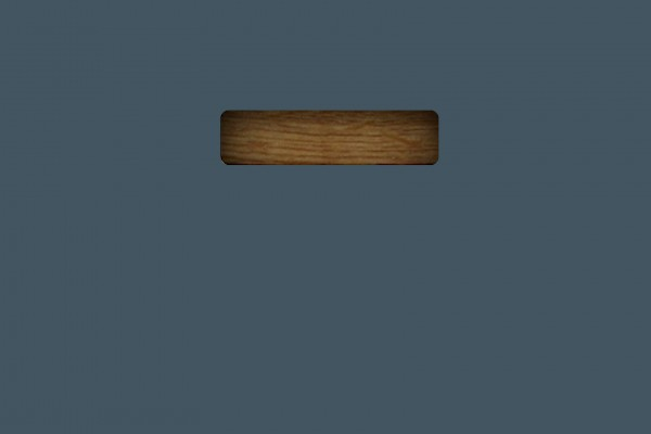 smokey blue GRIFF ONE oak